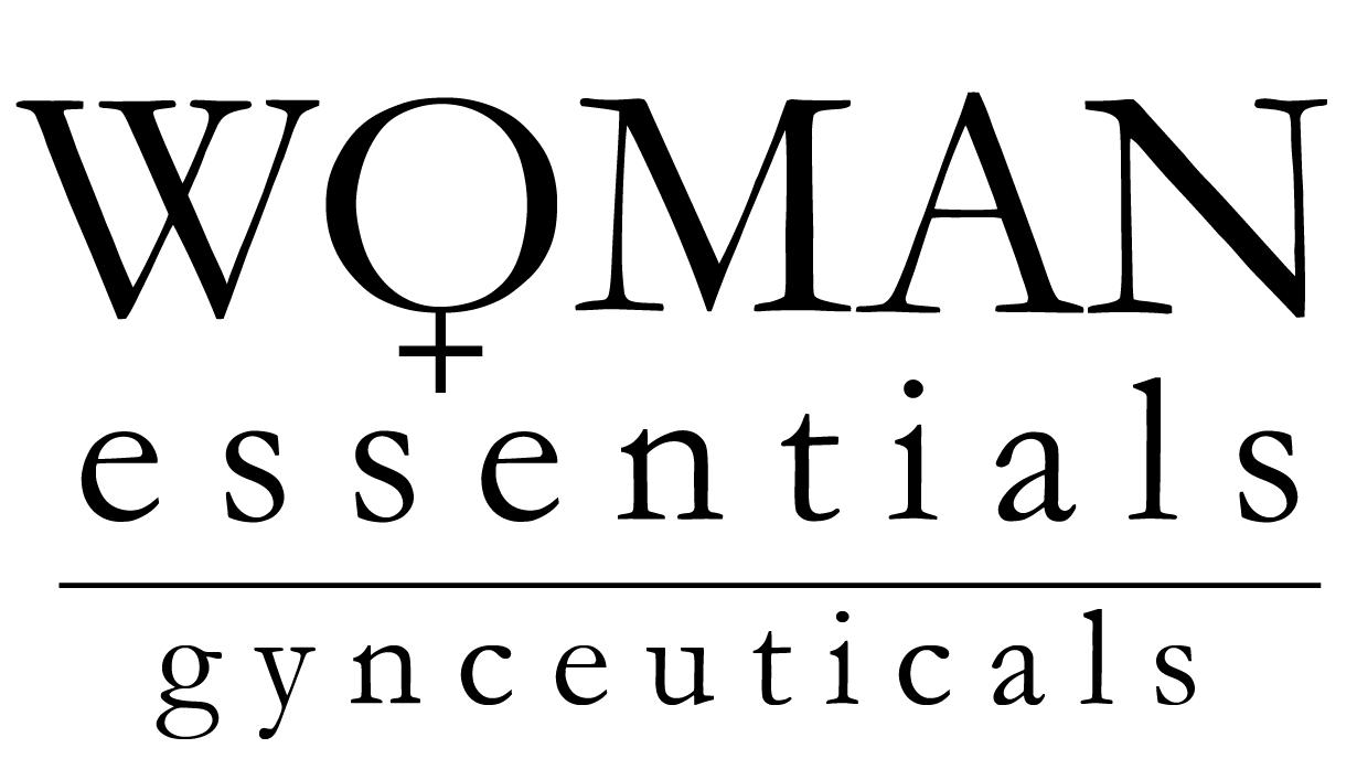 Woman Essentials