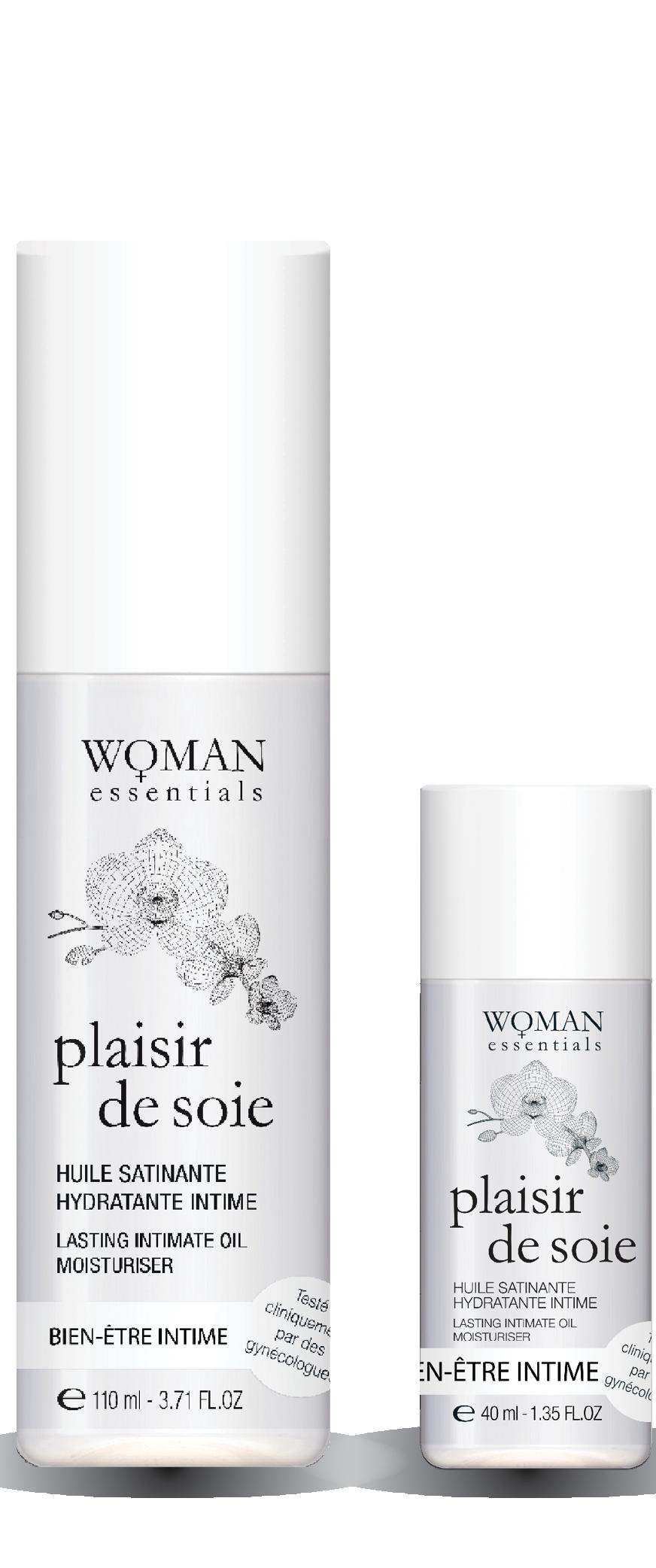 woman essential massaging oil intimate lubricant plaisir silicone lube moisturiser vulva gel dryness